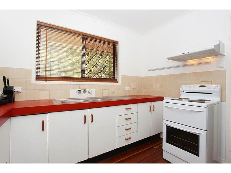 11 Merchiston Street, Acacia Ridge QLD 4110