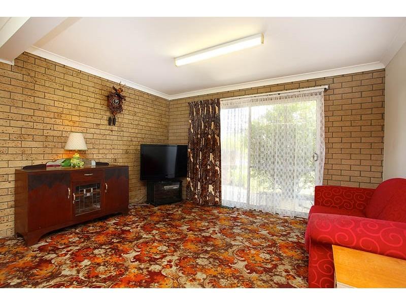 5 Wallum Street, Acacia Ridge QLD 4110