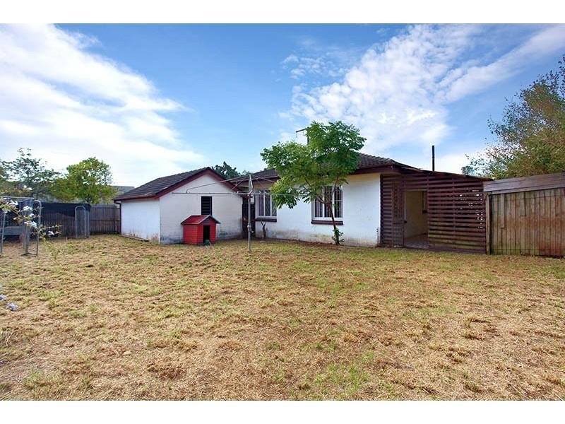 1 Hemsworth Street, Acacia Ridge QLD 4110