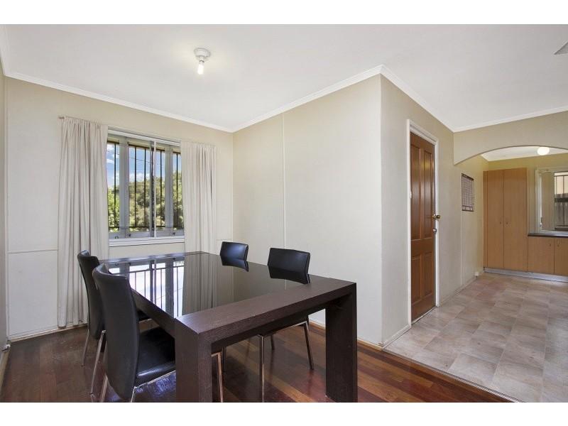 16 Wakley Street, Acacia Ridge QLD 4110