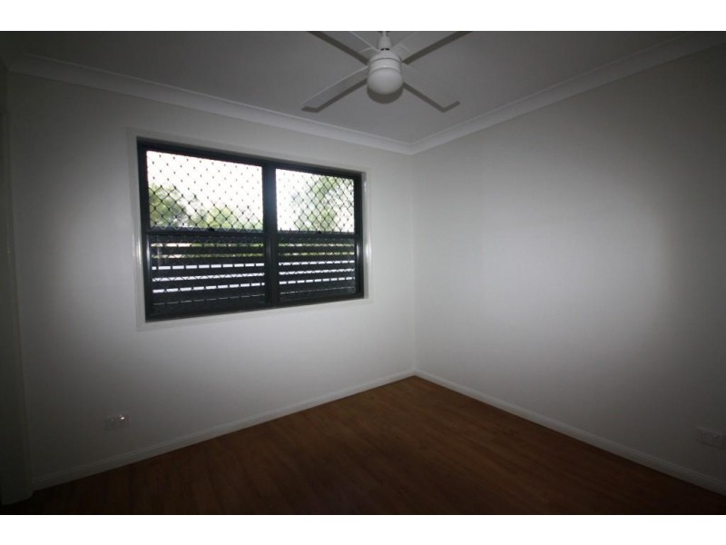4/37 Sussex Road, Acacia Ridge QLD 4110
