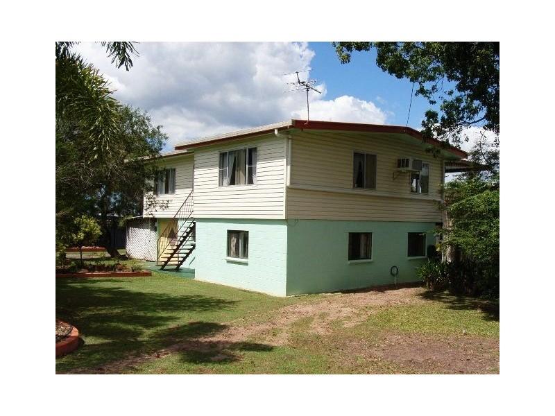 13 Calen-Mount Charlton Road, Calen QLD 4798
