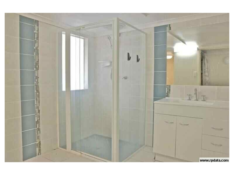 46 Hart Street, South Mackay QLD 4740