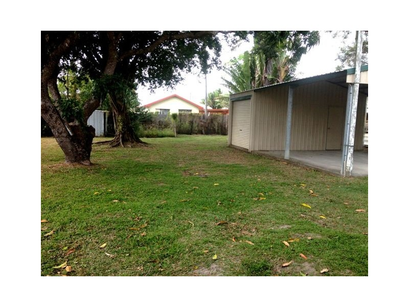9 Symons Street, South Mackay QLD 4740