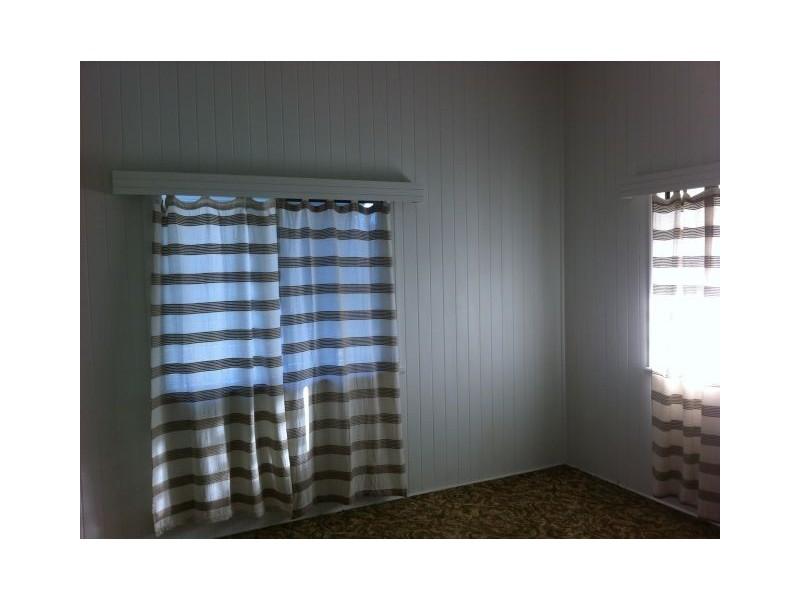 47 Mogford Street, West Mackay QLD 4740