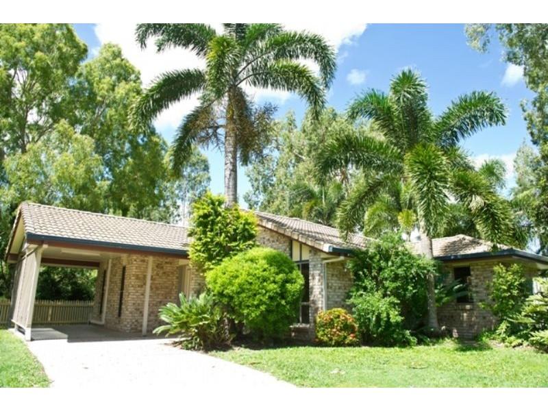 24 Elm Drive, Andergrove QLD 4740