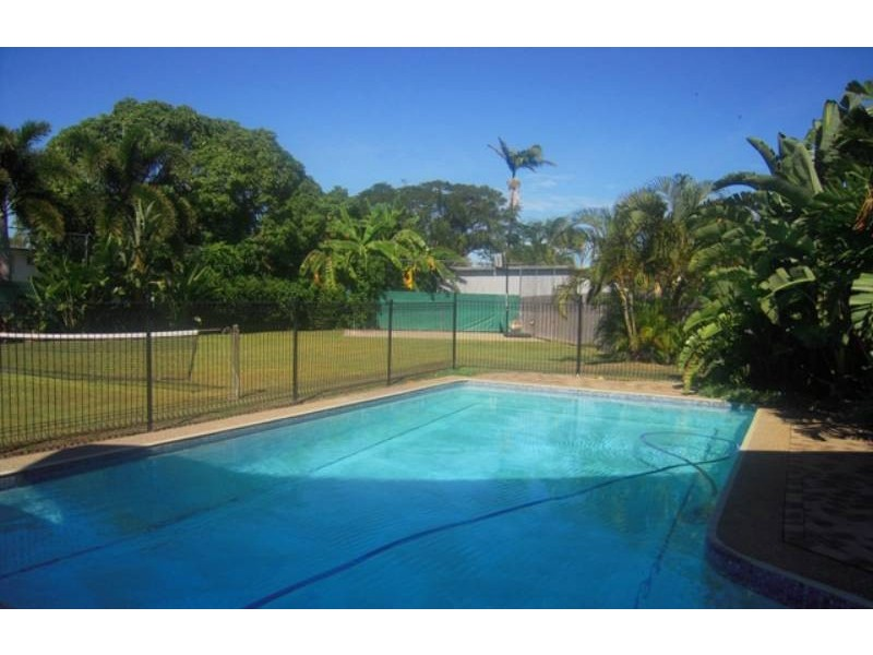 13 Krause Court, Andergrove QLD 4740