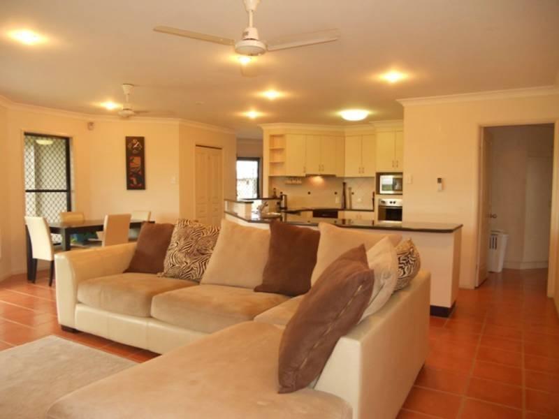 66 Emperor Drive, Andergrove QLD 4740