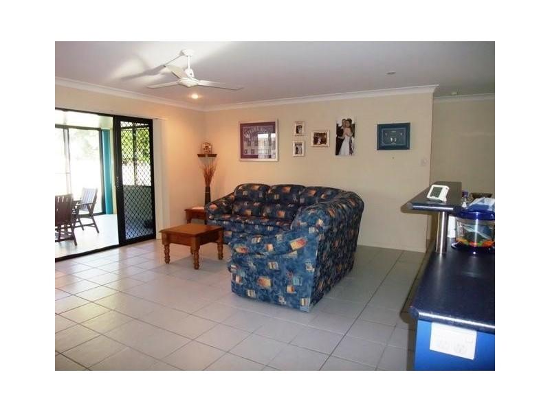 25 Magellan Drive, Andergrove QLD 4740