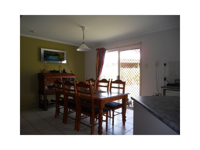10 Marshall Avenue, Andergrove QLD 4740
