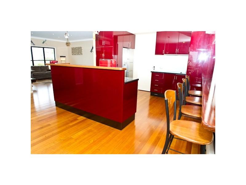 29 Wrights Road, Grasstree Beach QLD 4740