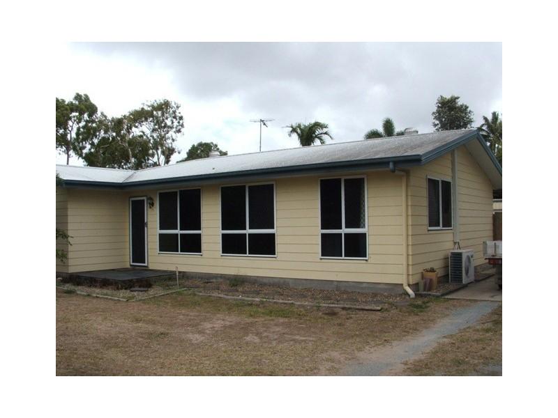 57 Andergrove Road, Andergrove QLD 4740