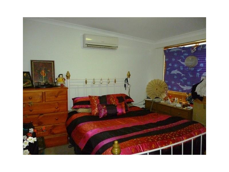 27 Eaglemount Road, Andergrove QLD 4740