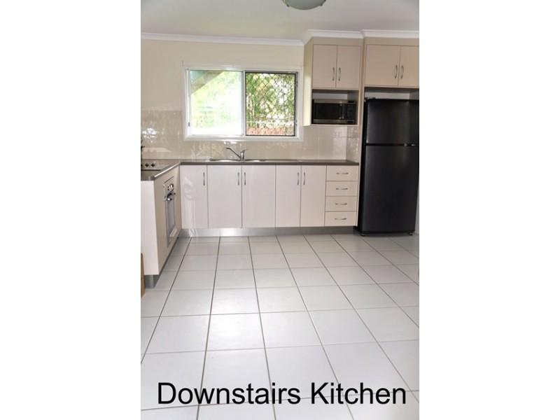6 Hartog Street, Andergrove QLD 4740