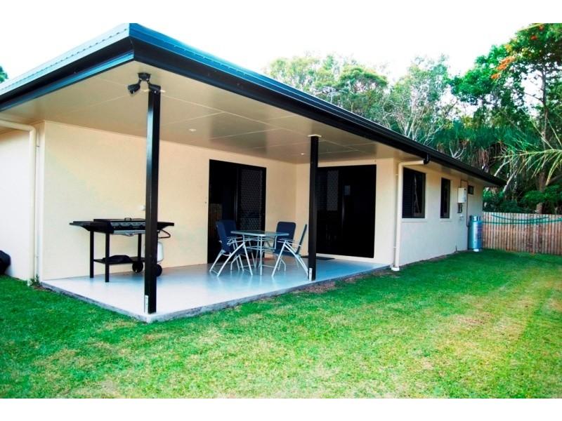 1 / 11 Tramontana, Andergrove QLD 4740