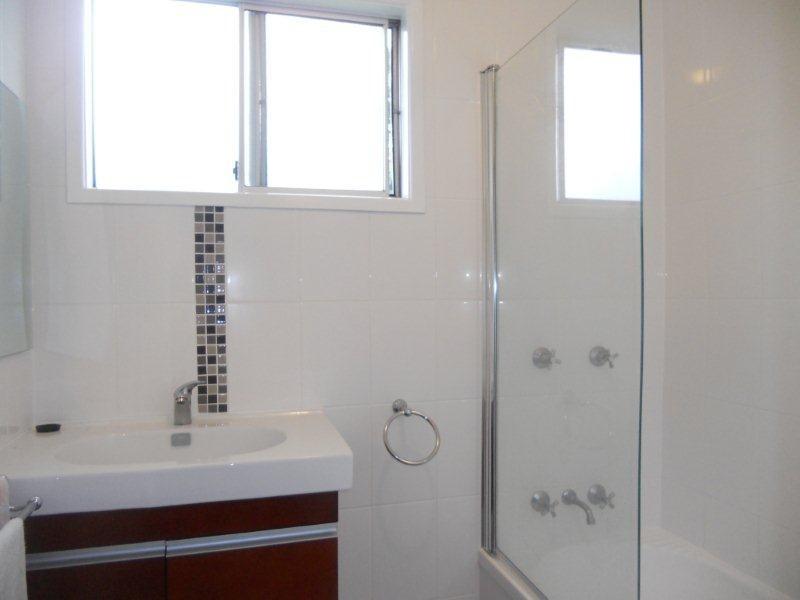 14 Manzelmann Street, Andergrove QLD 4740