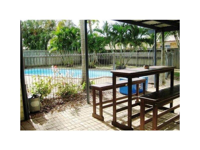 35 Van Eldik Avenue, Andergrove QLD 4740