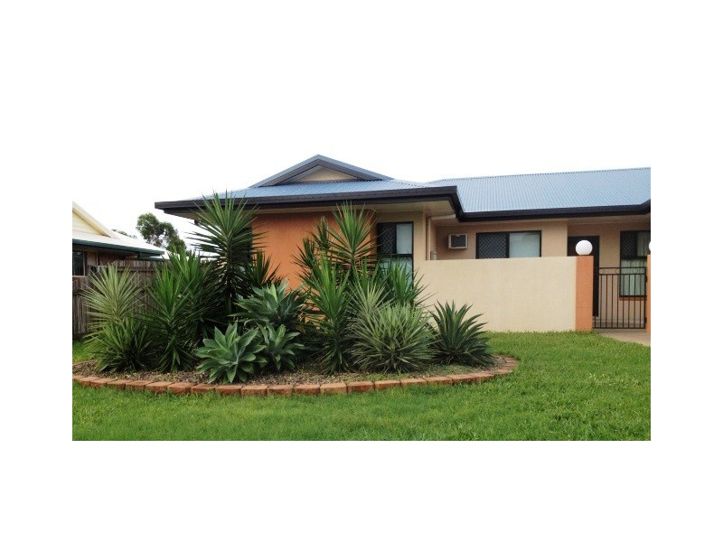 5 Porpoise Place, Andergrove QLD 4740