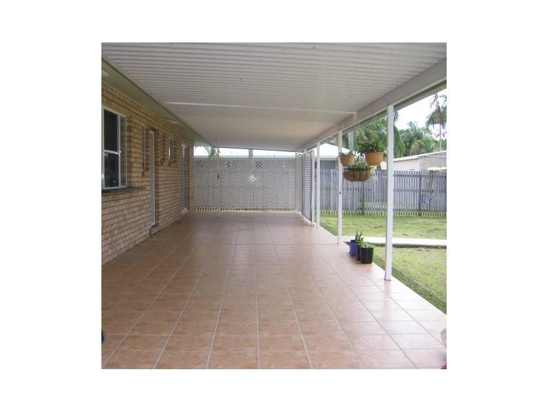 110 Investigator Street, Andergrove QLD 4740