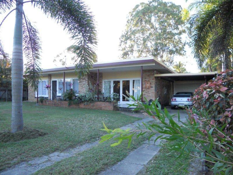 5 Andergrove Road, Andergrove QLD 4740