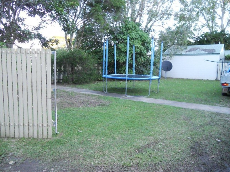 35 Andergrove Road, Andergrove QLD 4740