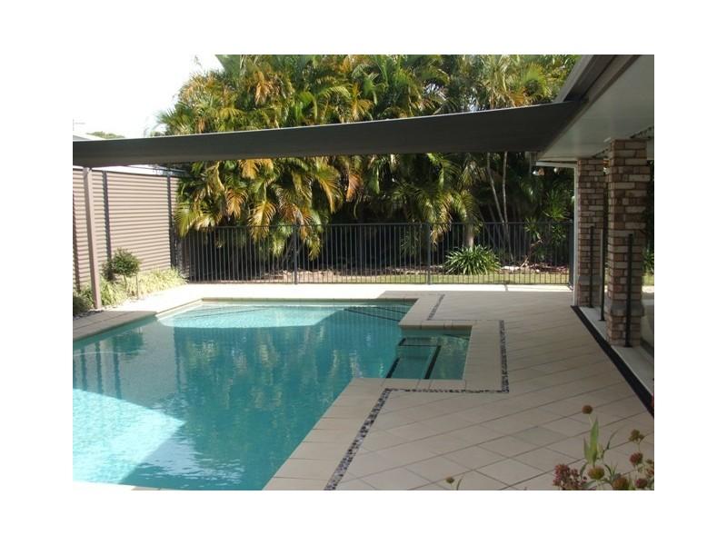 3 Inglewood Close, Andergrove QLD 4740