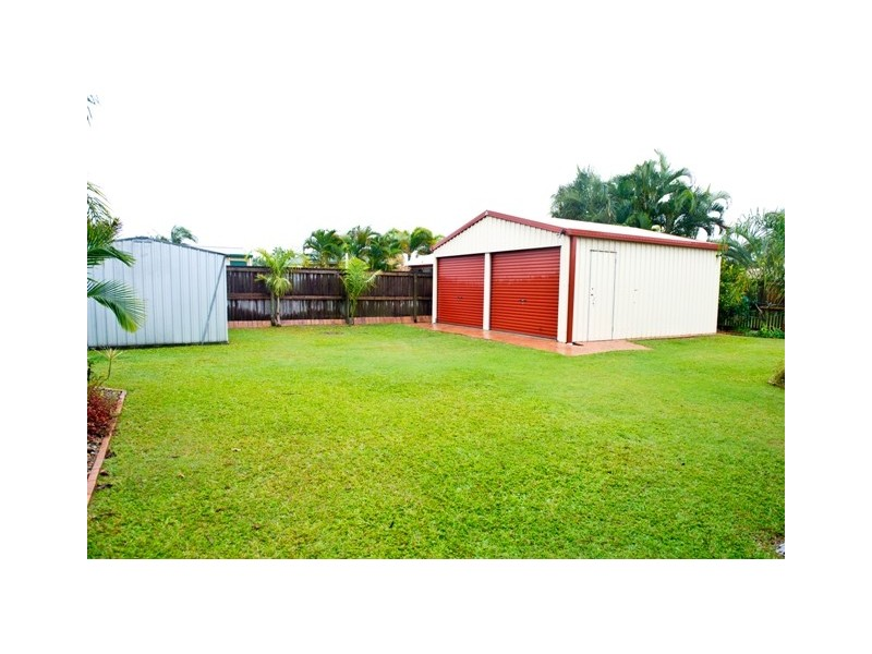 431 Bedford Road, Andergrove QLD 4740