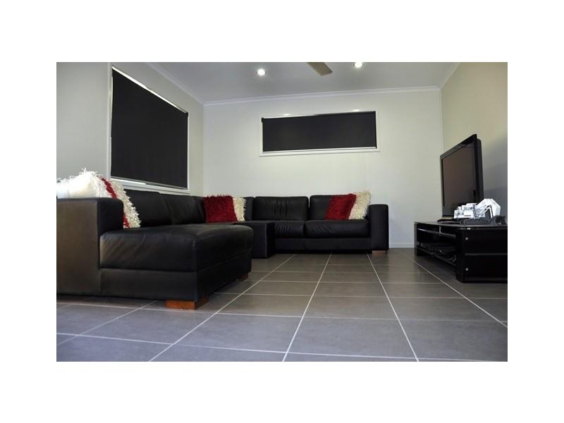 13 Burwood Close, Andergrove QLD 4740