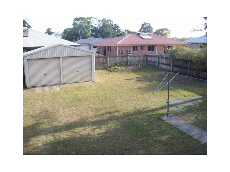 11 Silver Gum Drive, Andergrove QLD 4740