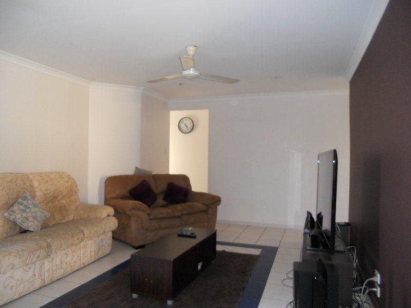 40 Fernleigh Avenue, Andergrove QLD 4740