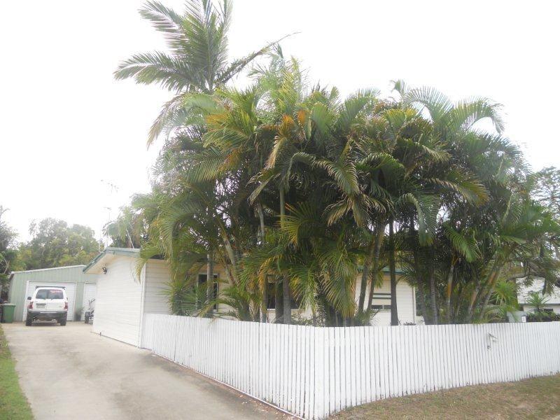 2 Eaglemount Road, Andergrove QLD 4740
