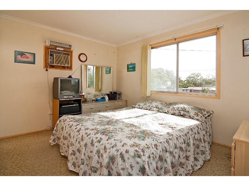 39 Cindy Street, Marsden QLD 4132