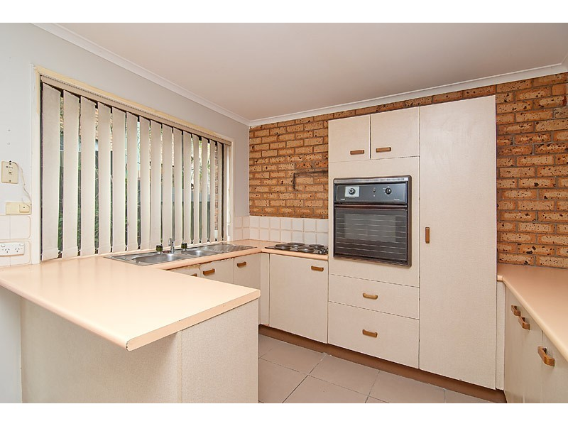 11/24 Chambers Flat Road, Waterford West QLD 4133