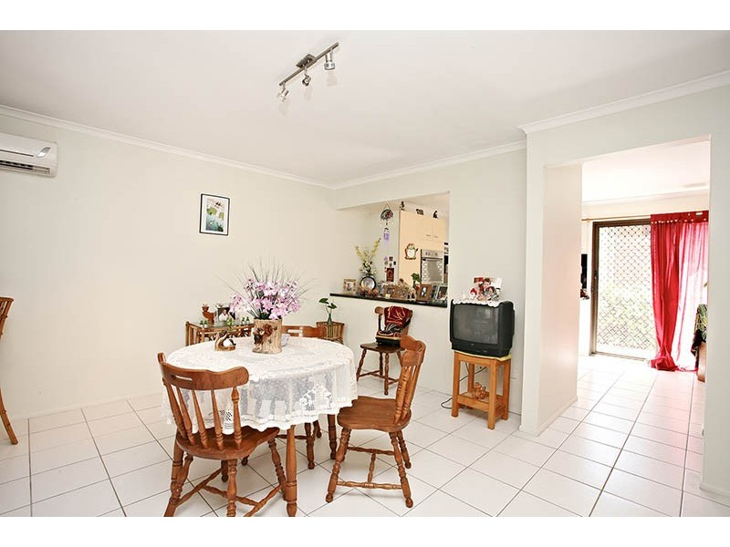 13/24 Chambers Flat Rd, Waterford West QLD 4133
