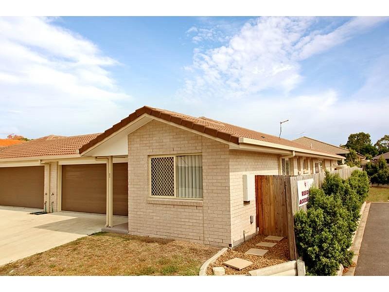 32/37 MING ST, Marsden QLD 4132