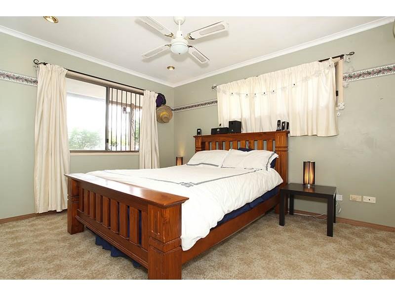62 Leanne Street, Marsden QLD 4132