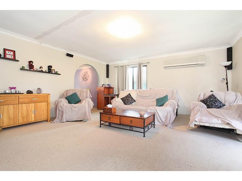 3 Wivenhoe Crt, Marsden QLD 4132