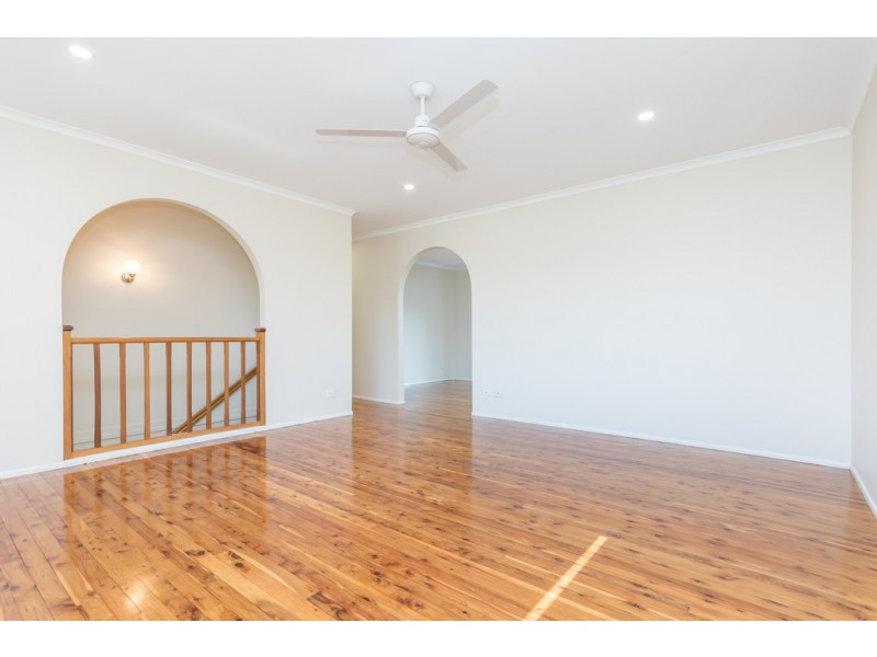 23 Del Rio Street, Bray Park QLD 4500