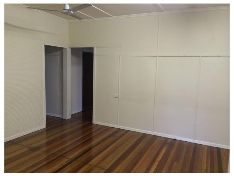 23 Hatfield Street, Banyo QLD 4014