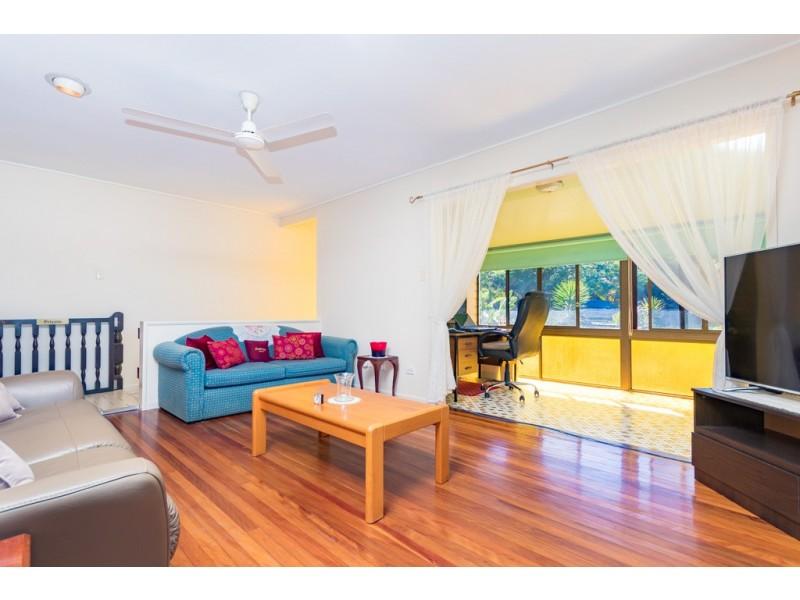 16 Peter Street, Strathpine QLD 4500