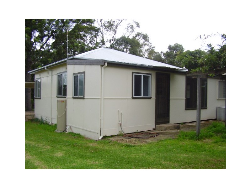 57a Derrig Road, Tennyson NSW 2754