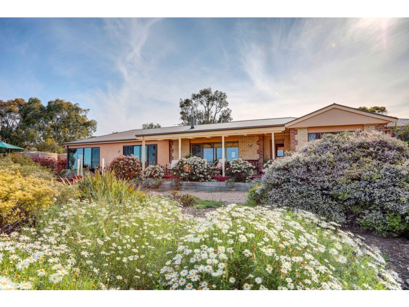177 Richardson Road, Boston SA 5607