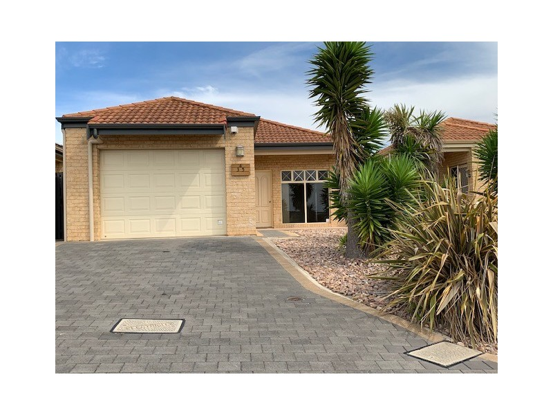 4/3-5 Pelican Court, Port Lincoln SA 5606