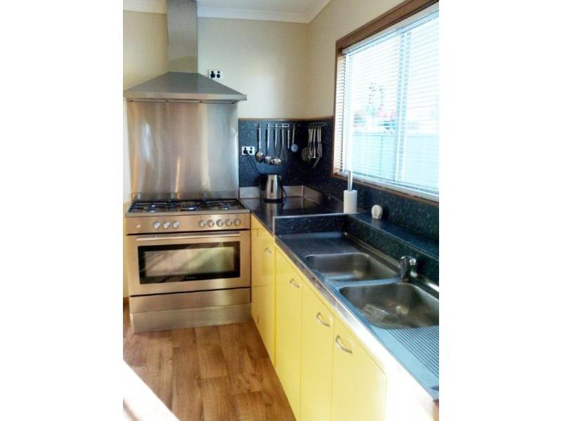 Lot 189 Eighth Street, Wangary SA 5607