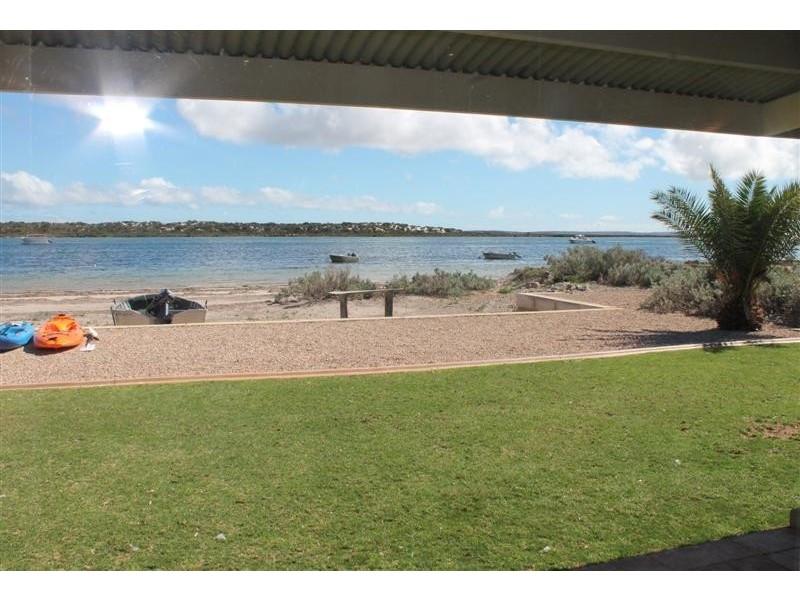 33 Baird Bay Road, Baird Bay SA 5671