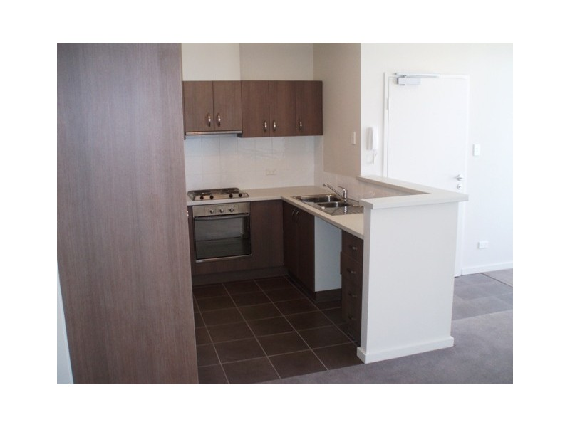 21/6 Ibera Way, Success WA 6164