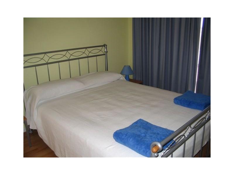 2 (UNIT 4) HUELVA PLACE, Cervantes WA 6511