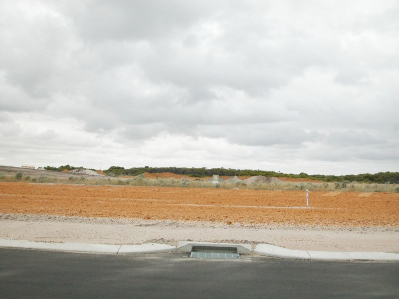 LOT 59 SALAMANCA ROAD, Cervantes WA 6511