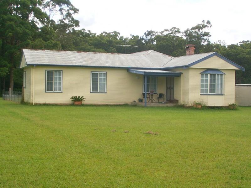 133 Sherwood Road, Aldavilla NSW 2440