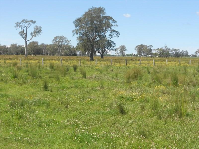 . Vacant Land, Gladstone NSW 2440